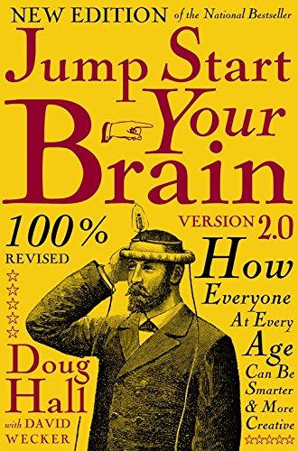 9781578602841: Jump Start Your Brain