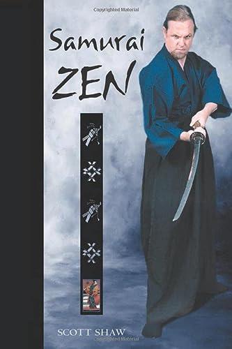 9781578631049: Samurai ZEN