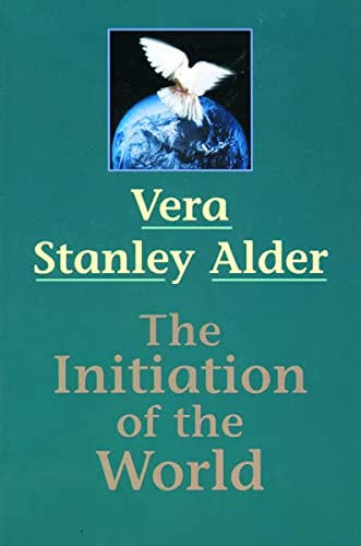 9781578631667: The Initiation of the World