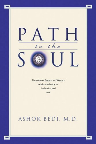 9781578631872: Path to the Soul