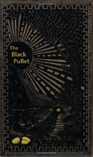 9781578632022: The Black Pullet: Science of Magical Talisman