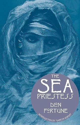 The Sea Priestess: Fortune, Dion;