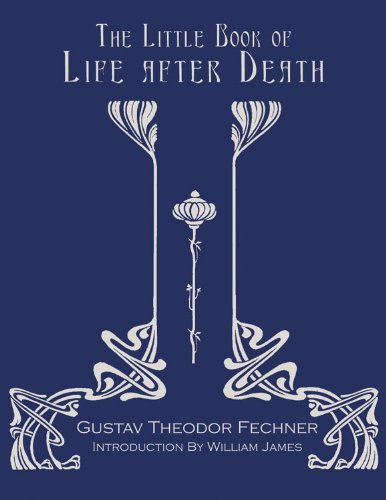 9781578633333: The Little Book Of Life After Death