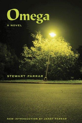 9781578633890: Omega: A Novel of Eco-Magic