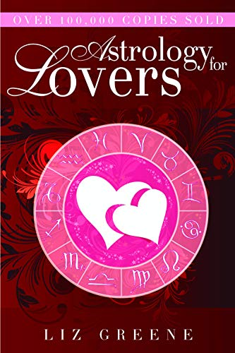 9781578634262: Astrology for Lovers