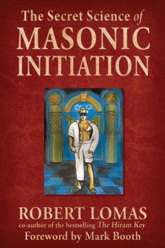 9781578634903: Secret Science of Masonic Initiation, The
