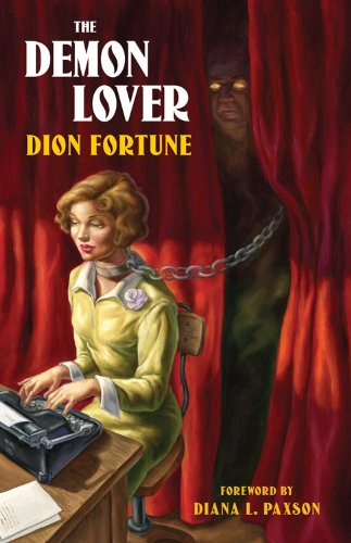 9781578634927: Demon Lover, The