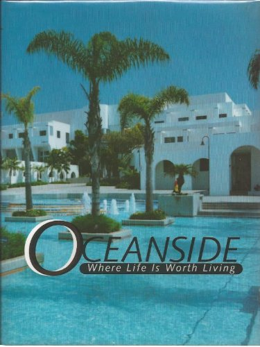 9781578641260: Oceanside: Where life is worth living