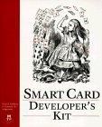 9781578700271: Smart Card Developer's Kit
