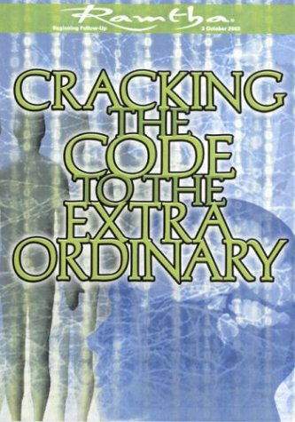 Cracking the Code to the Extraordinary D