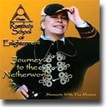 Journey to the Netherworld (CD): Ramtha (J Z