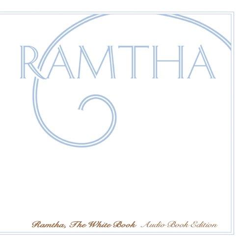 9781578731183: Ramtha, The White Book (Audio Book Edition
