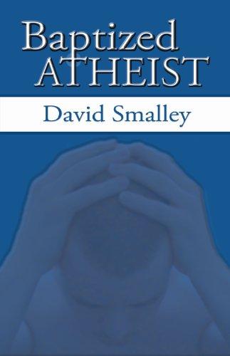 9781578840083: Baptized Atheist