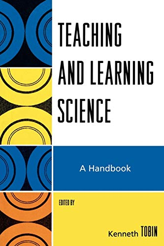 9781578866861: Teaching and Learning Science