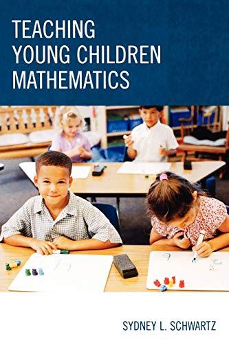 9781578867011: Teaching Young Children Mathematics