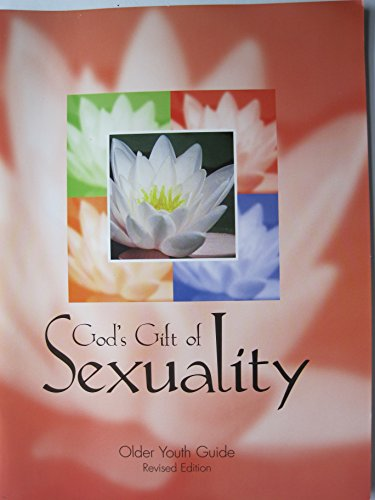 9781578950614: God's gift of sexuality : a study for young people in the Presbyterian Church (U.S.A.)