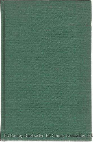 American Fishing Books: Wetzel, Charles M.