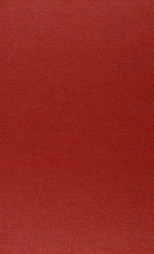 9781578980871: Catalogue of Livres Rares Et Precieux Composout LA Bibliotheque De M. E. F. D. Ruggieri