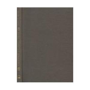 Beispielbild für Arthur Rackham : A Bibliography [new] zum Verkauf von About Books
