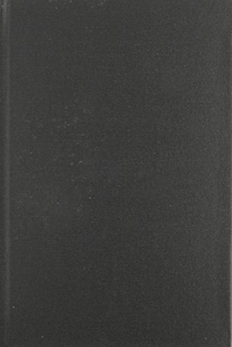 9781578982134: A History Of The Negro Troops In The War Of The Rebellion 1861-1865