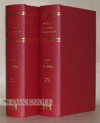 Index Litteraturae Entomologicae (French Edition): Horn, Walter; Schenkling,