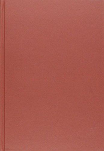 Bibliographie de la Perse: Moise Schwab