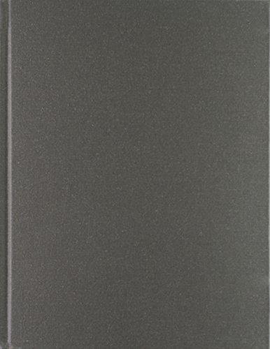 9781578983964: Catalogue De L'oeuvre Complet De Gustave Dor (Italian Edition)