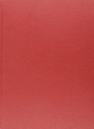 Livres d'heures imprimés au XVe et au XVIe siècle conservés dans les bibliothèques publiques de...