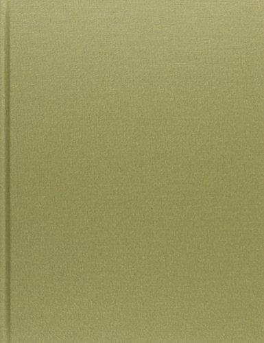 Letters Written by the English Residents in Japan, 1611-1623: With Other Documents on the English ...