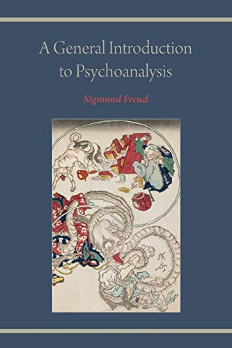 9781578988228: A General Introduction to Psychoanalysis