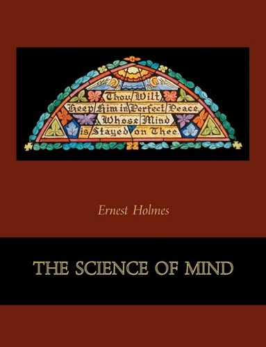 9781578988372: THE SCIENCE OF MIND