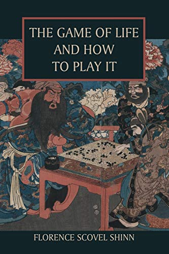 9781578988761: The Game of Life and How to Play It