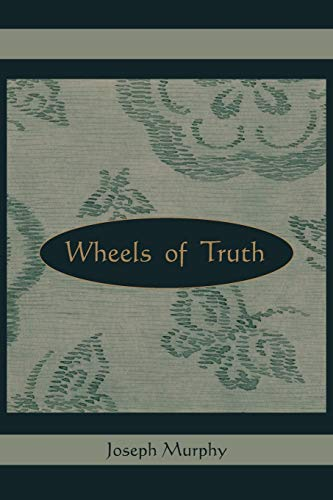 9781578989140: Wheels of Truth