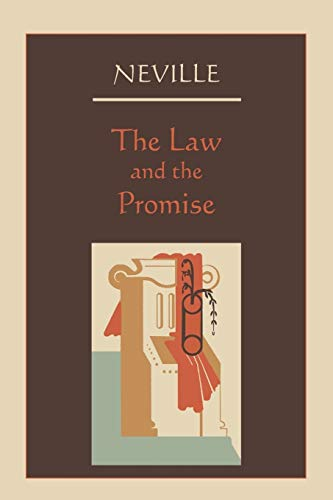 9781578989423: The Law and the Promise