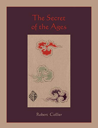 9781578989430: The Secret of the Ages