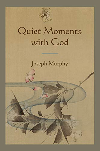 9781578989652: Quiet Moments with God