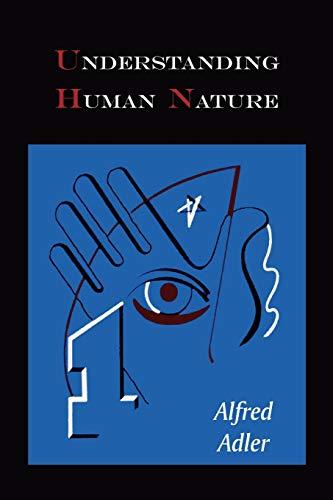 9781578989843: Understanding Human Nature