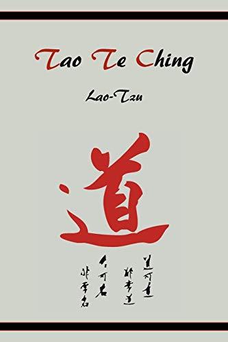9781578989980: Tao Te Ching