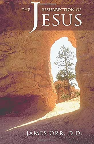9781579100421: The Resurrection of Jesus