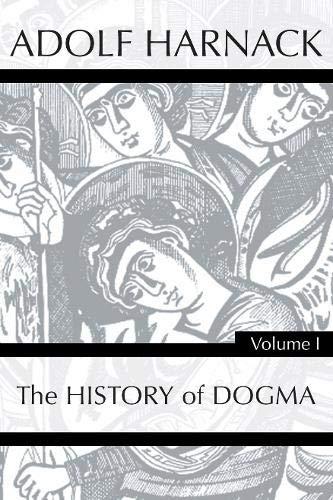 9781579100674: History of Dogma: 7 Vol Set