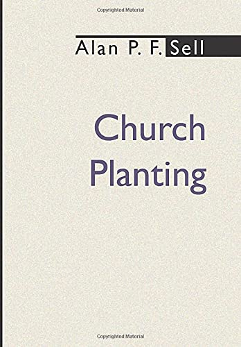 9781579101275: Church Planting: A Study of Westmoreland Nonconformity