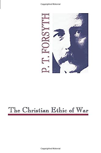 9781579102203: The Christian Ethic of War