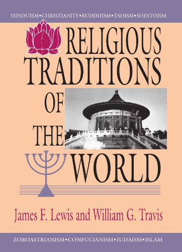religious traditions and history A good start to gaining some understanding of the lives of people living in a country is to look at their cherished customs and traditions  are steeped in history.