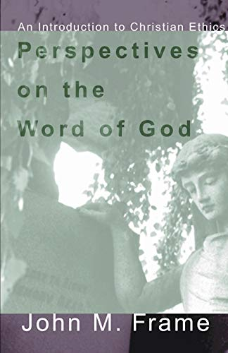 9781579102579: Perspectives on the Word of God