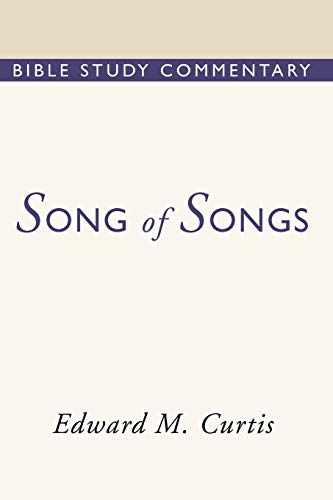 9781579103422: Song of Songs: