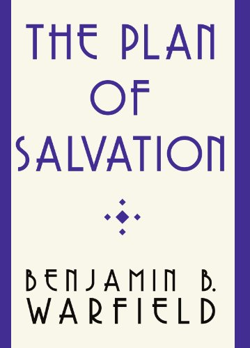 9781579104474: The Plan of Salvation: