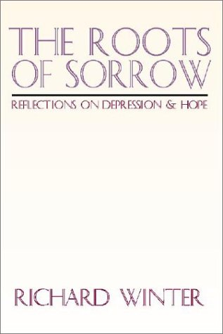9781579105044: The Roots of Sorrow
