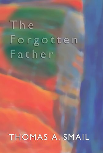 9781579105426: The Forgotten Father: