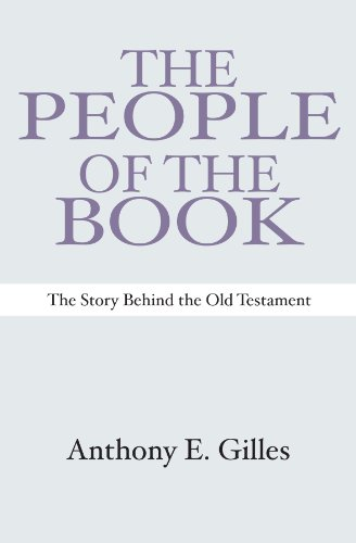 9781579105655: The People of the Book: The Story Behind the Old Testament