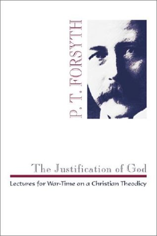 9781579107536: Justification of God